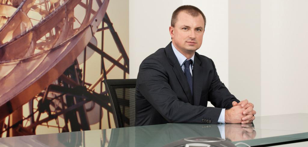 Spoločnosť verí falošnému pocitu bezpečia, upozorňuje popredný slovenský IT vývojár