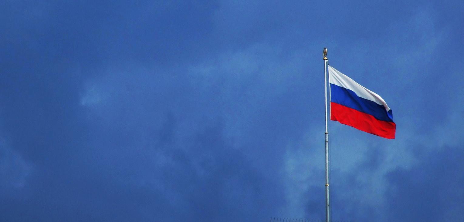 Ruskí hekeri útočili na think-tanky v Európe