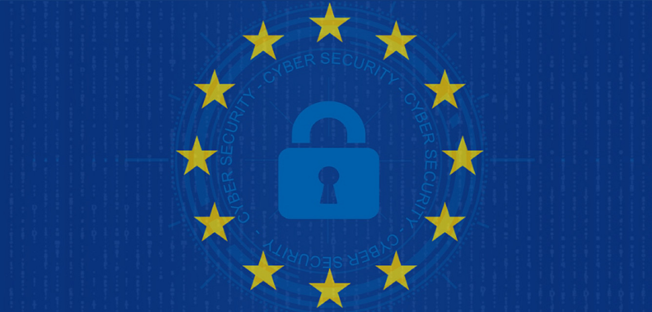 Únia bude trestať páchateľov kybernetických útokov