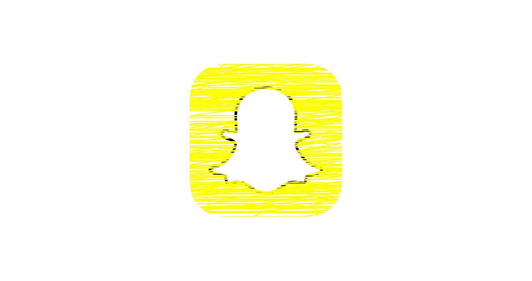 Zamestnanci Snapchatu špehovali používateľov aplikácie