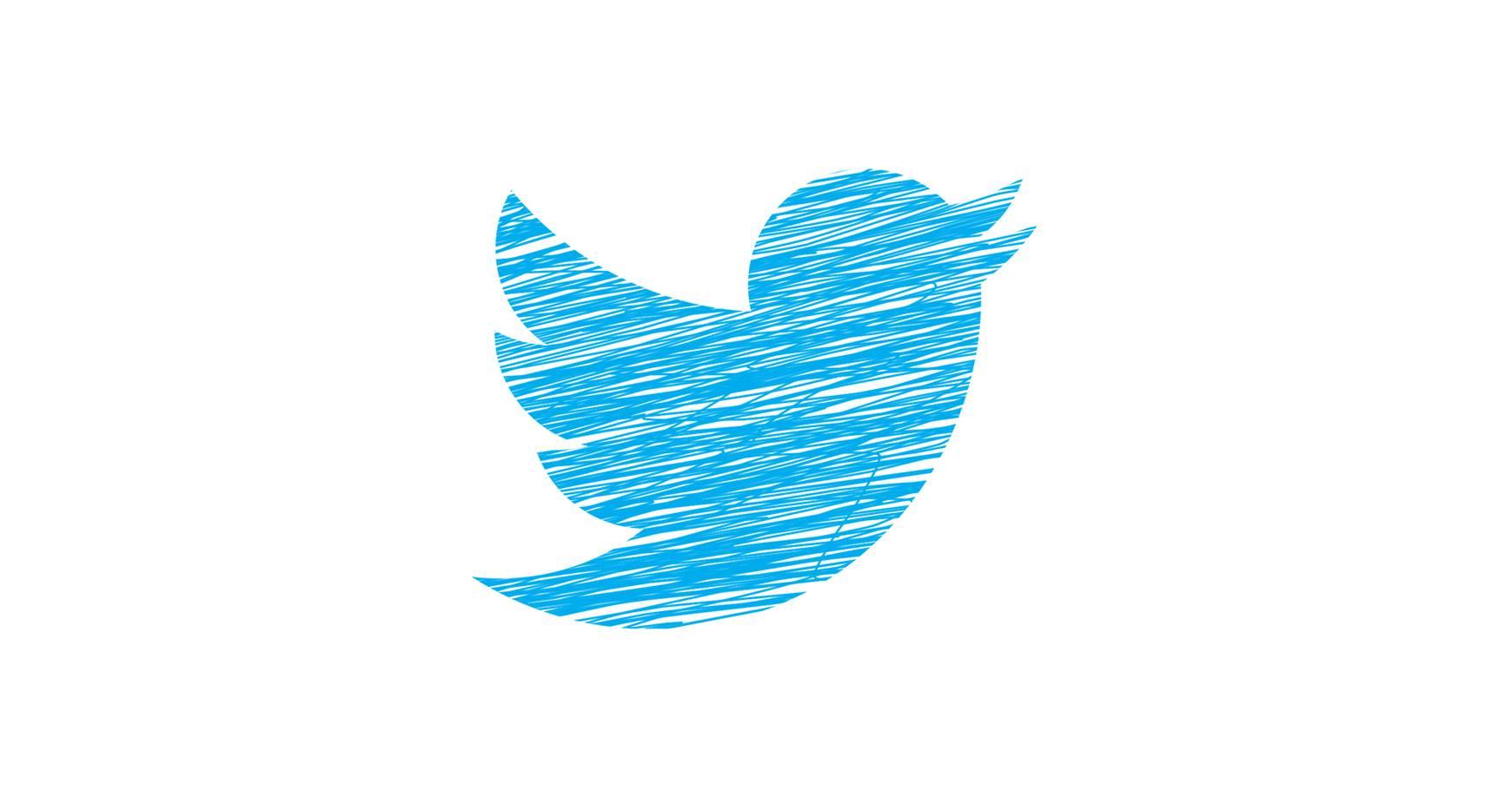 Twitter omylom zdieľal polohu používateľov