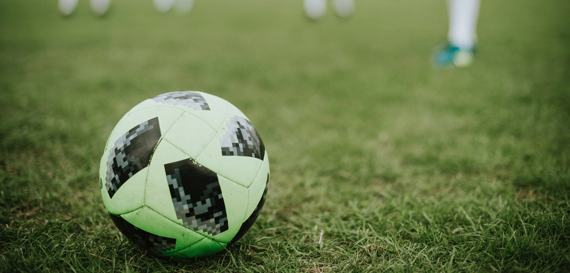 Španielska La Liga dostala pokutu, špehuje užívateľov cez aplikáciu