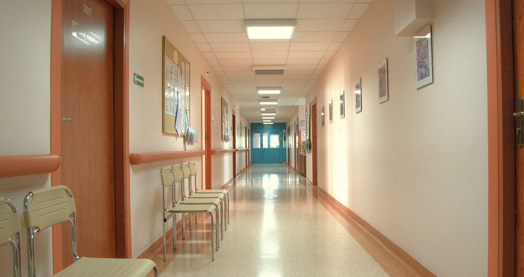 Nemocnice v Spojených štátoch ochromil ransomvér, odmietali pacientov