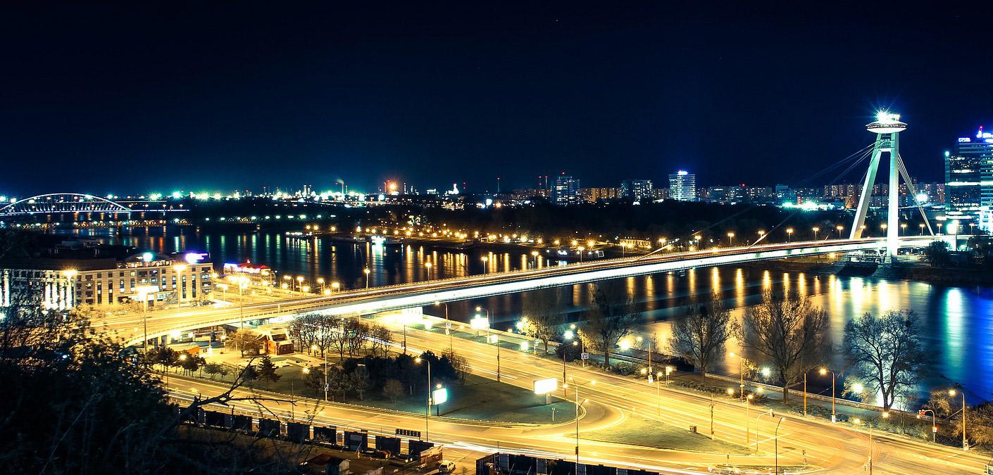 Raši v Číne: Slovensko bude otvorené spolupráci na 5G