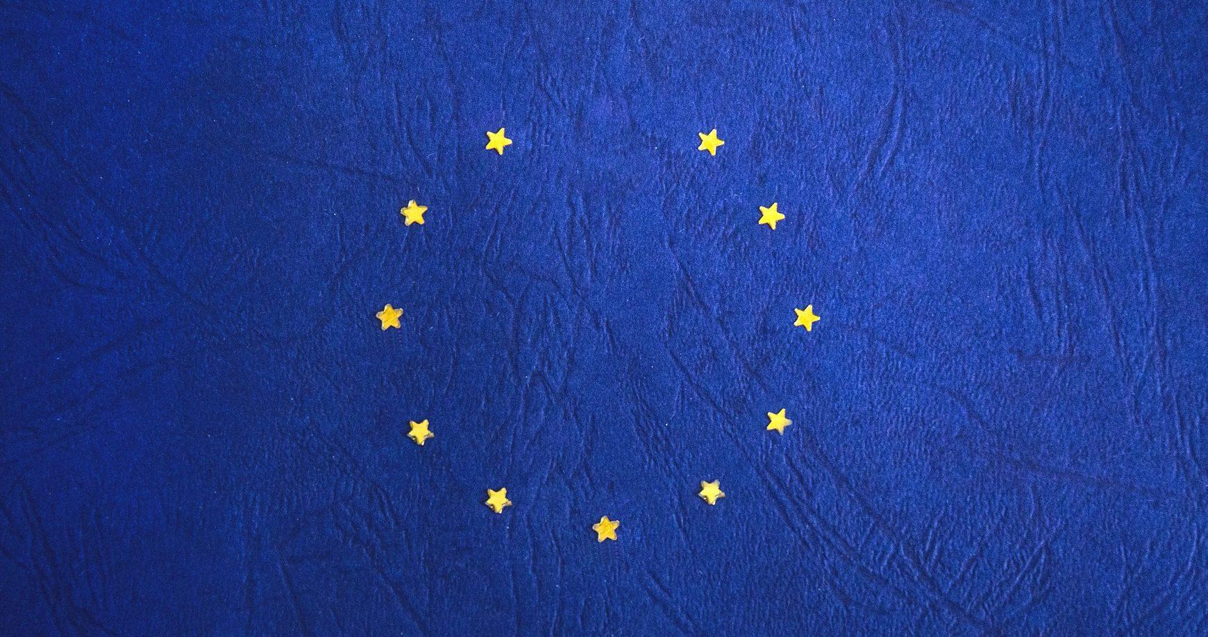 Európska únia opravila vážne chyby v identifikačnom systéme eIDAS