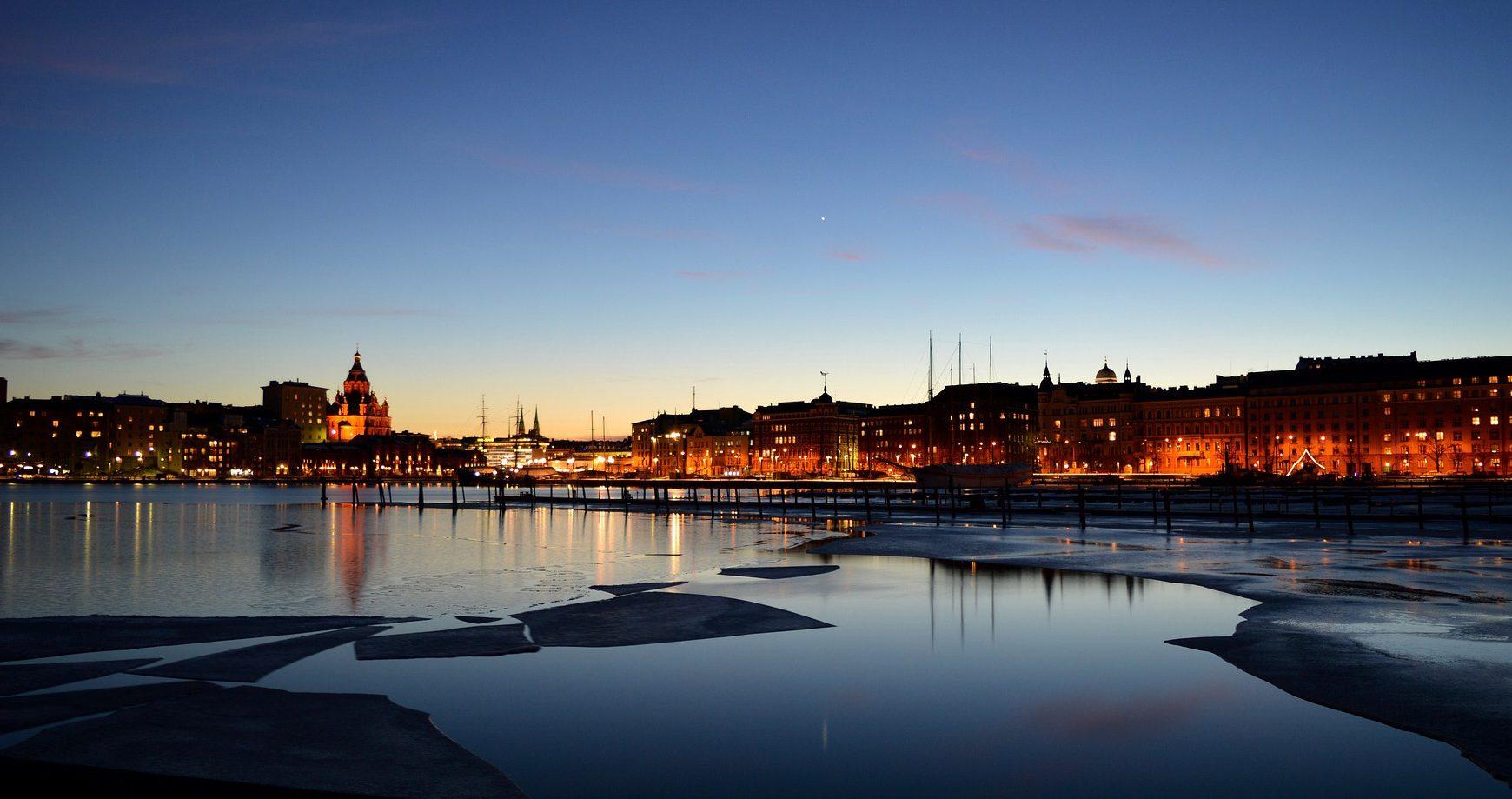 Fínsko chce posilniť odolnosť verejnej správy simulovanými kyberútokmi