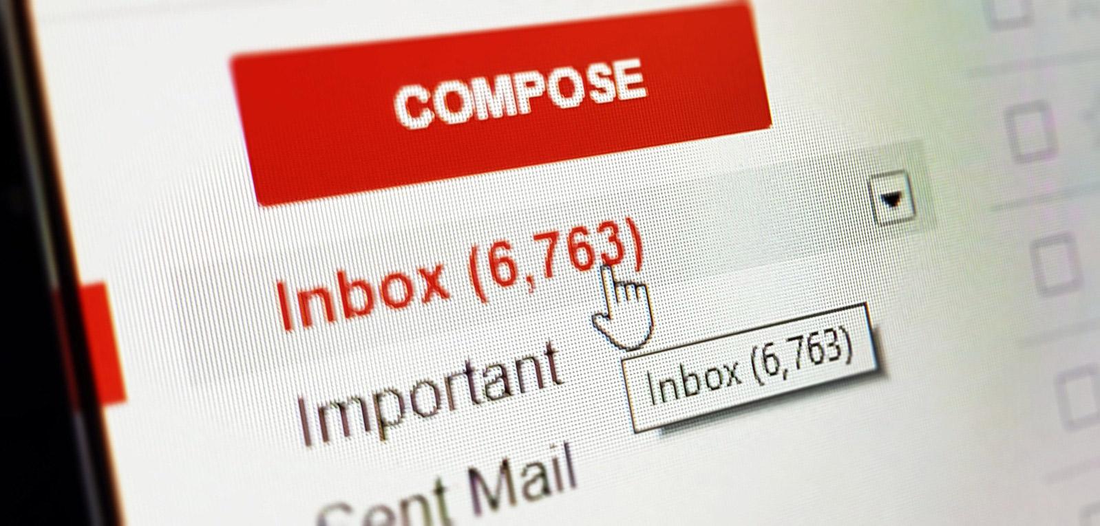 Phishingová kampaň zasiahla dodávateľov a vládne agentúry po celom svete