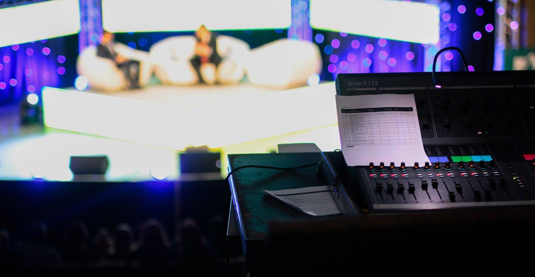 Hekeri prerušili vysielanie španielskej televízie, nahradili ho programom ruskej RT