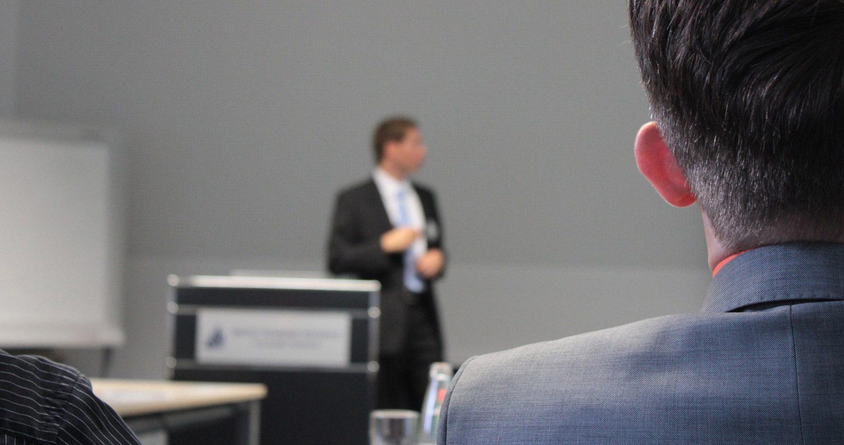 Česko zorganizovalo celorepublikový workshop k ochrane nemocníc pred kyberútokmi