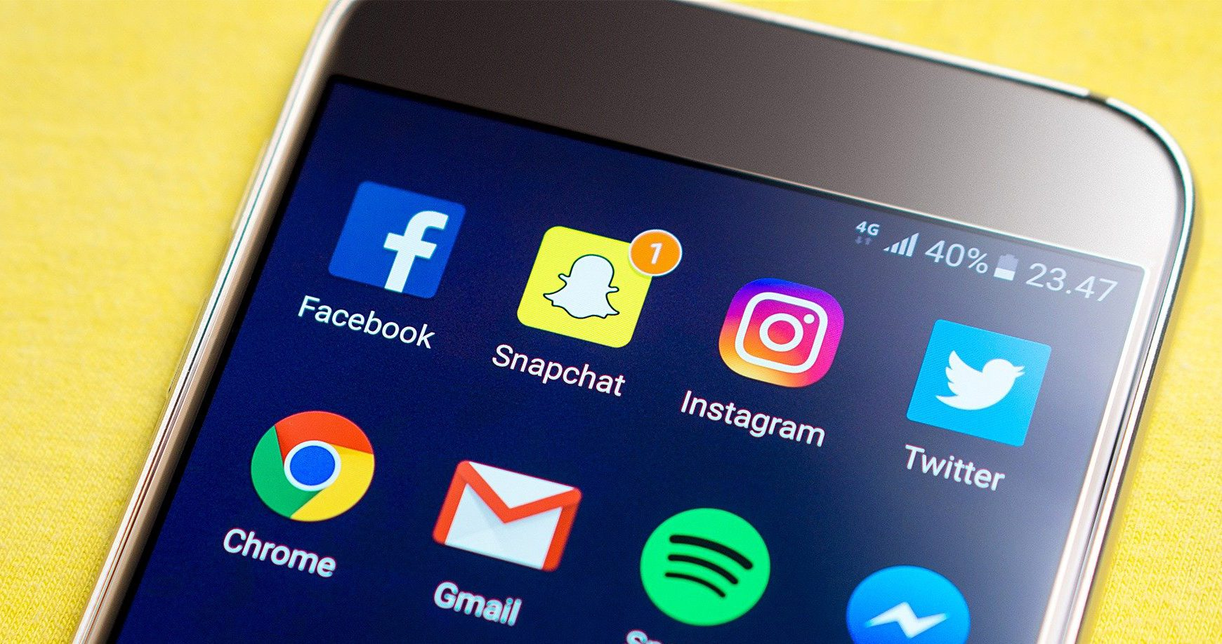 Aj Facebook sa dá heknúť, napísali hekeri cez oficiálne účty sociálnej siete