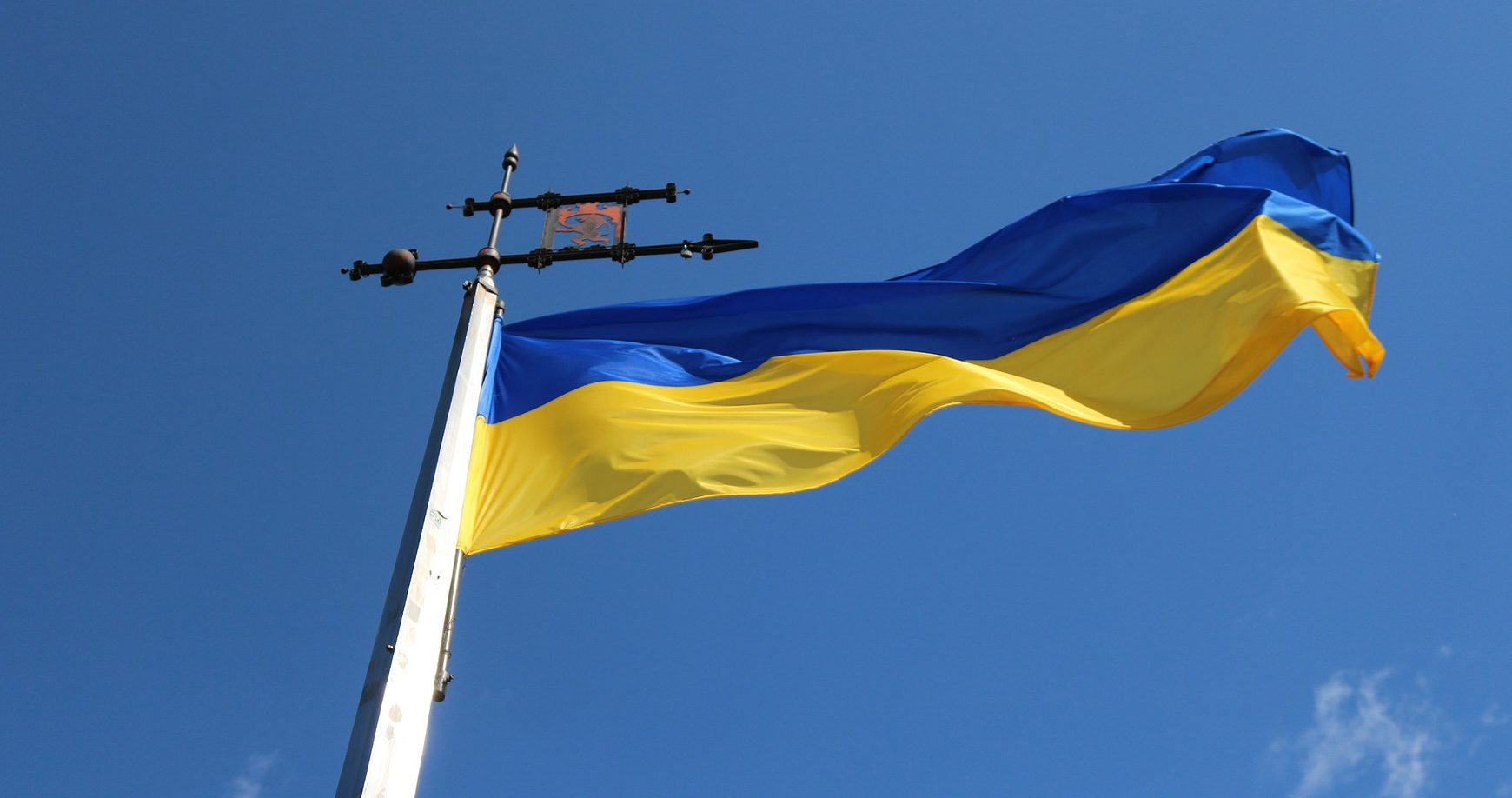 Konflikt na Donbase pokračuje, ruskí hekeri útočia na ukrajinské vojsko a obranu