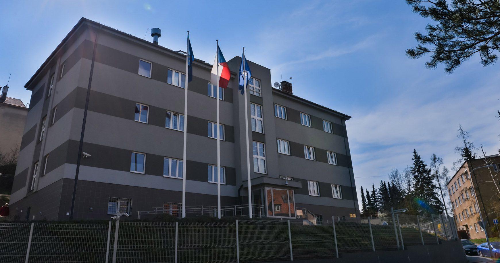 Českí štátni antihekeri varujú pred útokmi na nemocnice
