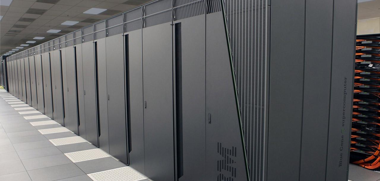 Európske superpočítače zneužili na ťažbu kryptomeny