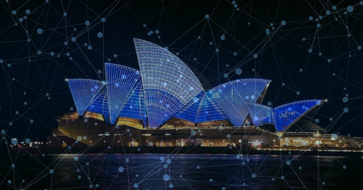 V Austrálii sľubujú kybernetickú armádu za 37 miliónov eur