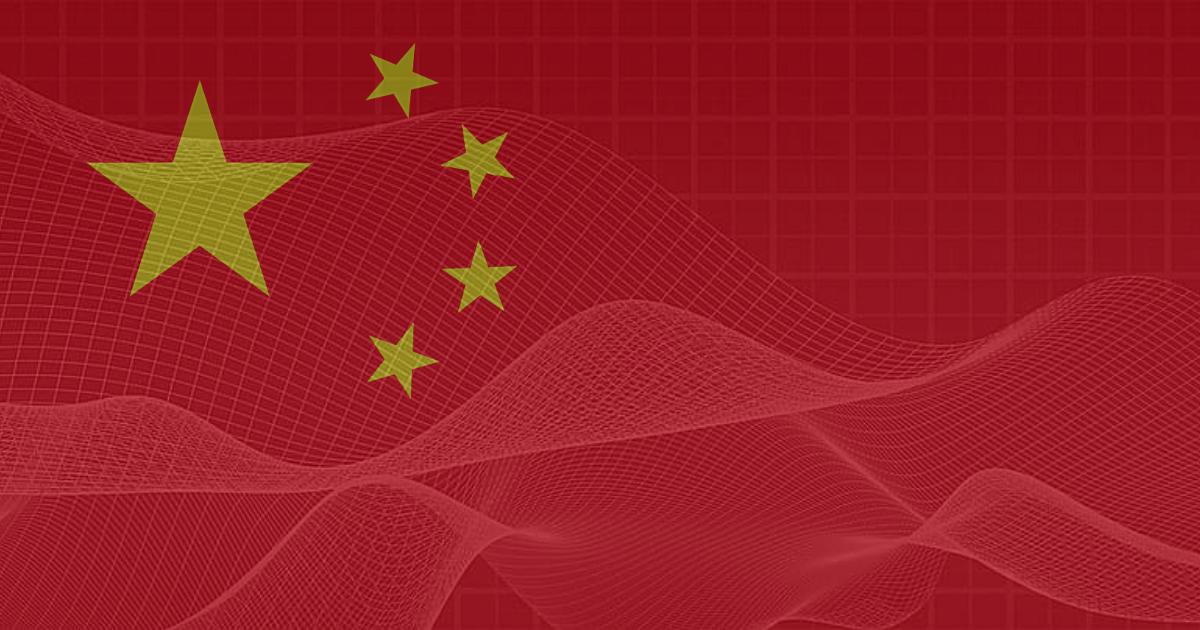 Čína sa zľakla odstrihnutia, chce stáť v čele iniciatívy pre bezpečnosť dát