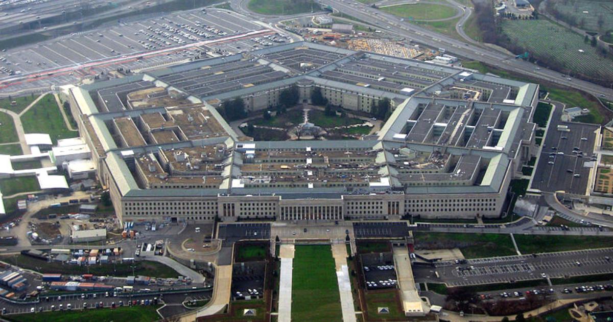 Pentagon potvrdil kontroverznú obrannú dohodu s Microsoftom