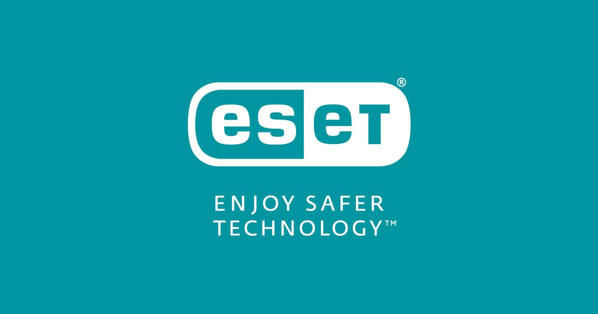 Správa ESET: Útoky na pracovníkov z domu pokračovali aj v treťom štvrťroku 2020