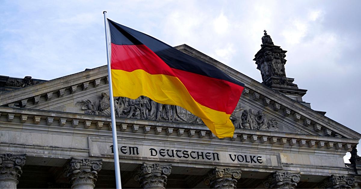 Volebný rok v Nemecku vzbudzuje záujem hackerov, spolkový parlament je pod paľbou