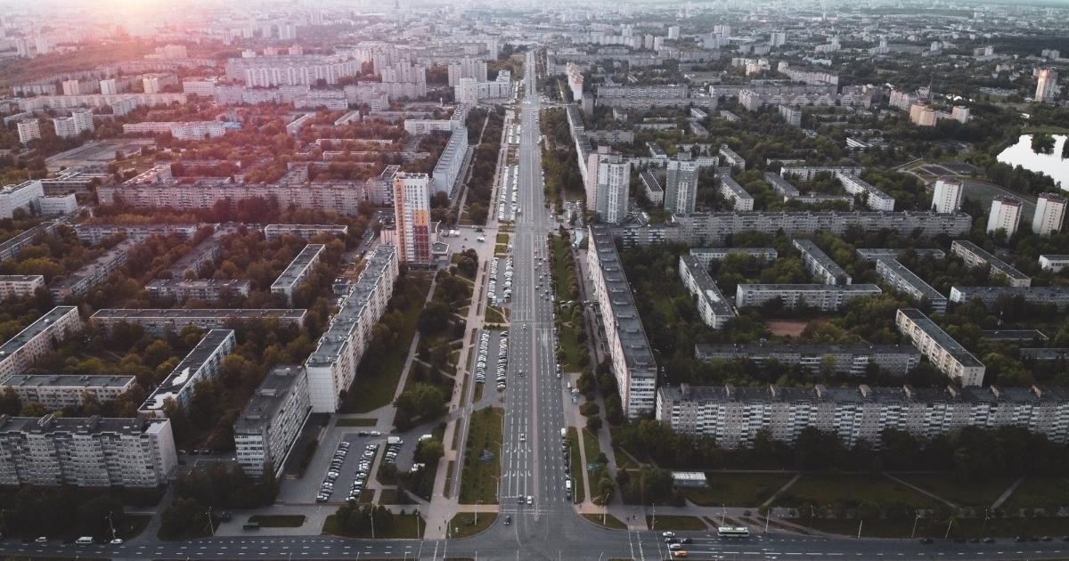 (Staro)nová skupina XDSpy špehuje inštitúcie vo východnej Európe