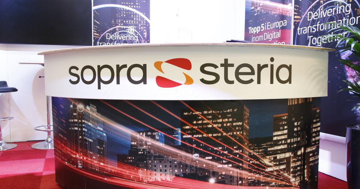Francúzsky IT gigant Sopra Steria sa stal obeťou ransomvéru Ryuk