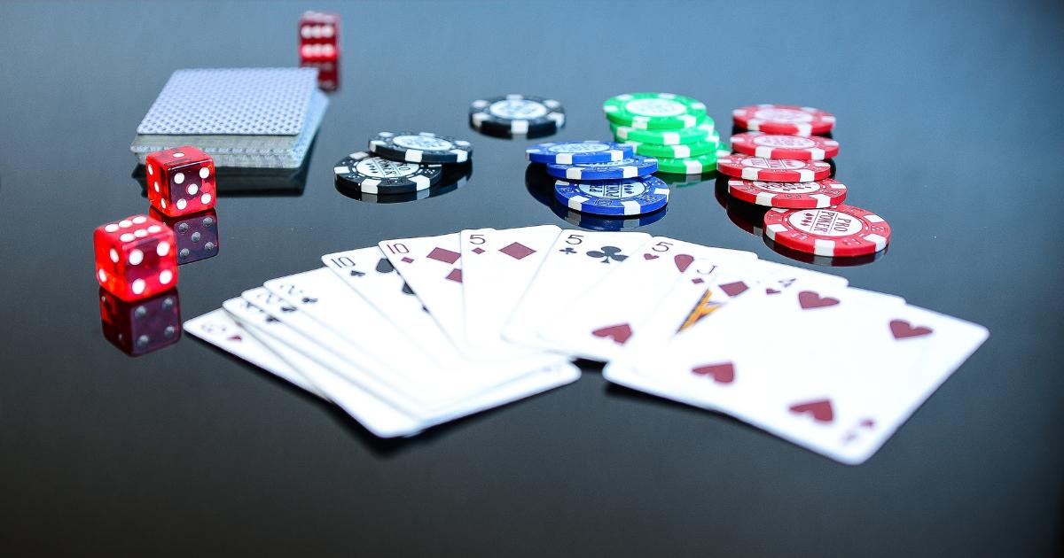 Ransomvér REvil napadol sieť hazardu, jeho cieľom je zarobiť miliardu dolárov