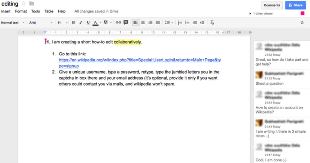 Podvodníci lákajú užívateľov na škodlivé stránky pomocou Google dokumentov