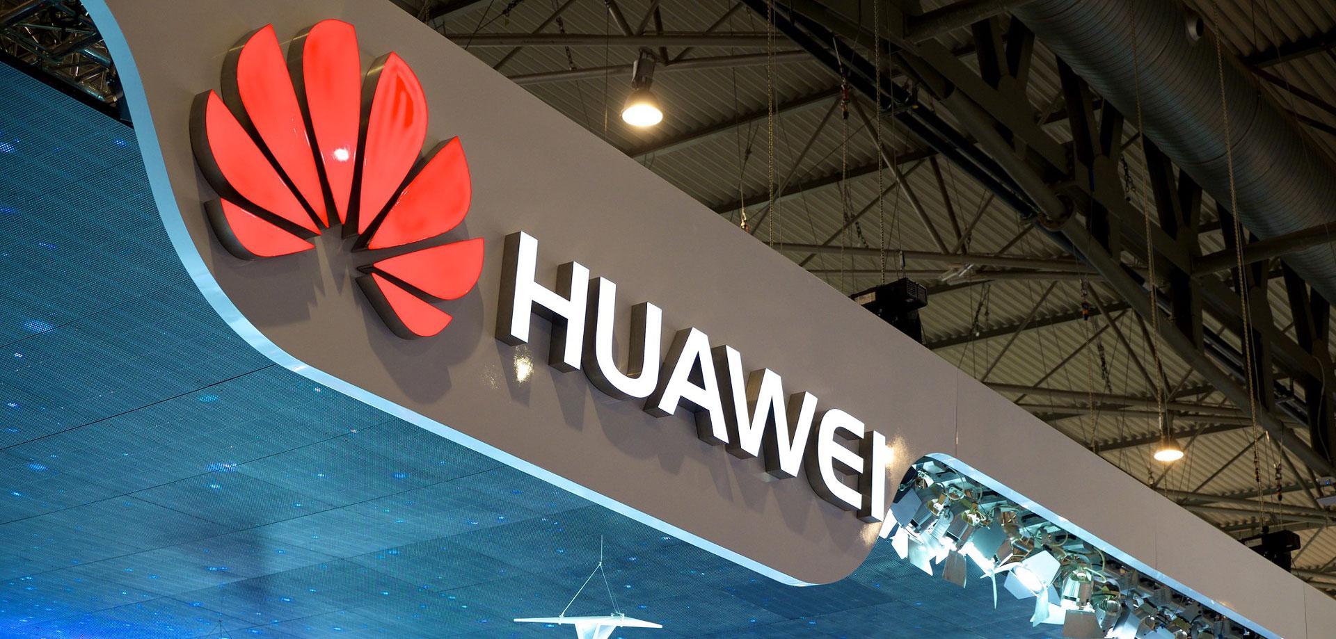 Ako sa triezvo pozerať na prípad Huawei a v čom spočíva jeho riešenie