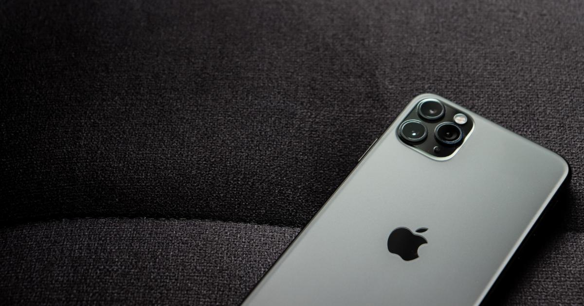 Európski aktivisti podali sťažnosť na sledovací nástroj Apple