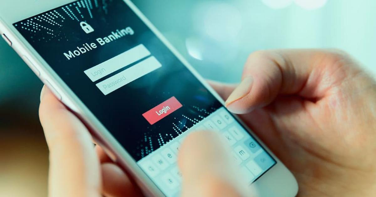 Mobilný trojan Ghimob sa vydáva za bankové aplikácie