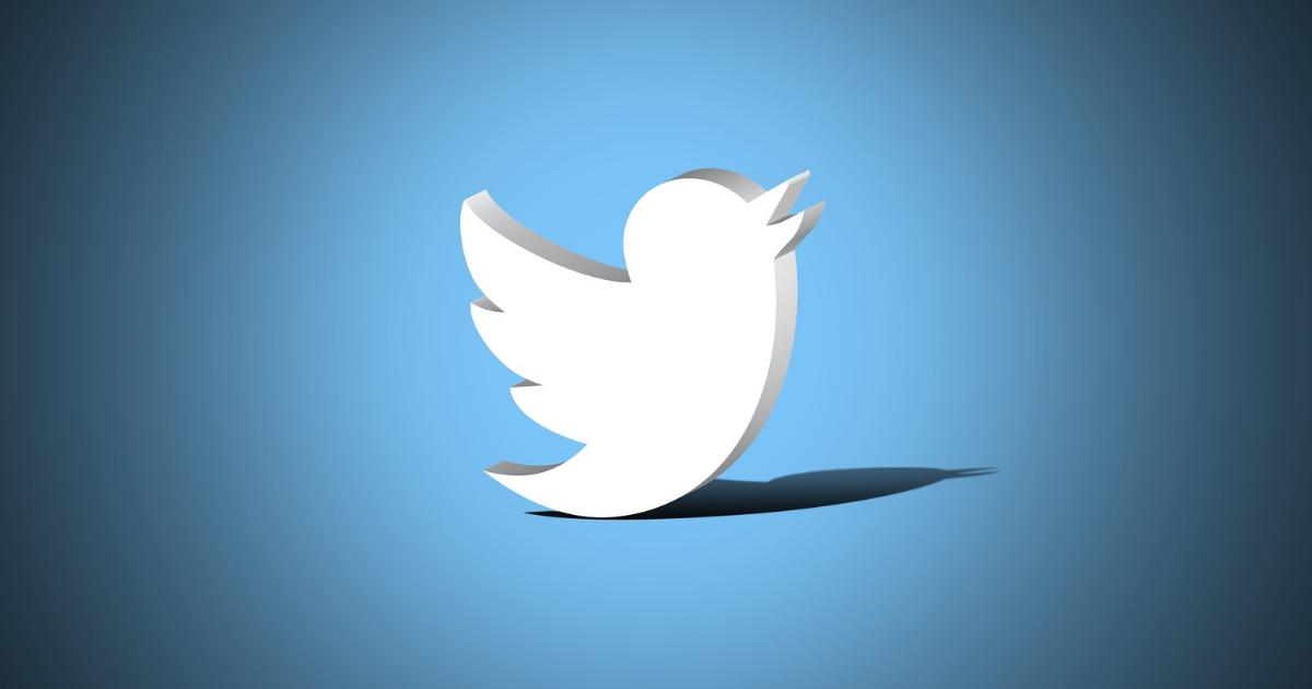 Šéfom bezpečnosti Twitteru sa stal známy etický hacker Mudge