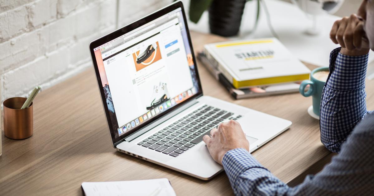 ESET varuje majiteľov slovenských webstránok pred phishingom, môžu prísť o peniaze