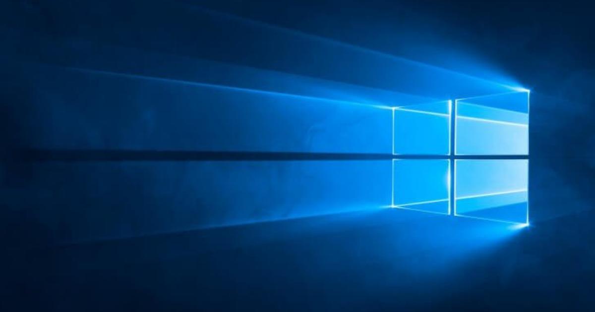 Google Project Zero zverejnil detaily o zneužívanej Windows zraniteľnosti