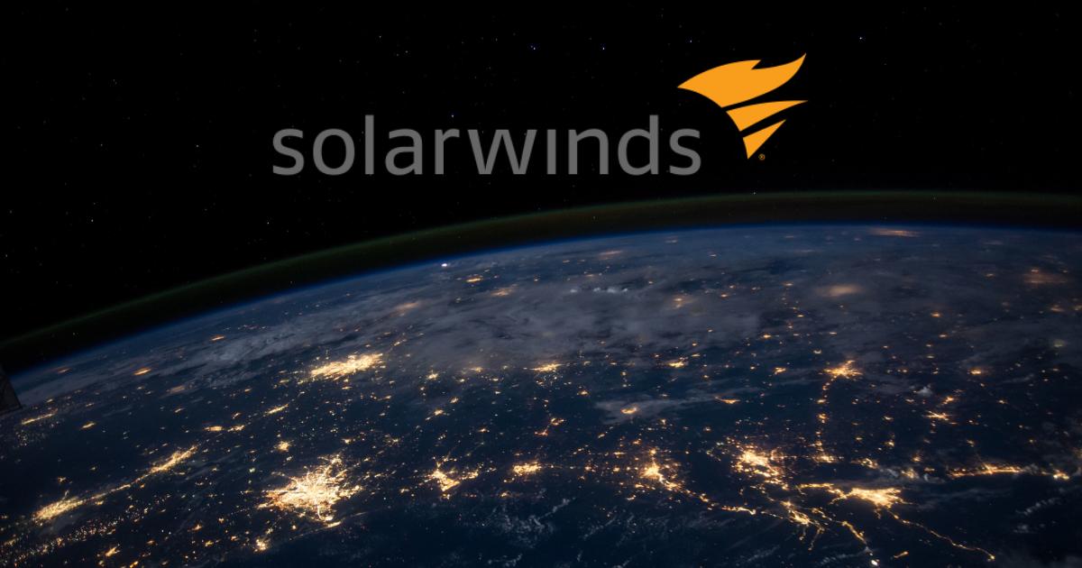 Kritický útok na systémy SolarWinds Orion sa môže dotknúť aj Slovenska