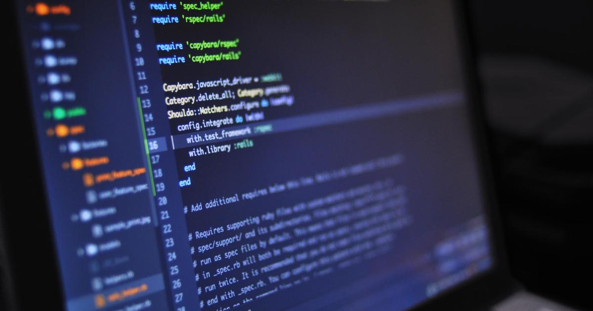 Google upozorňuje: Severokórejskí hackeri cielia na výskumníkov