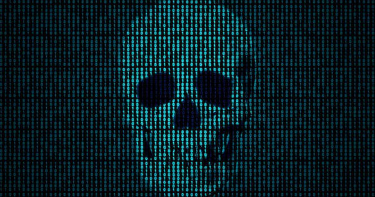 Europol vypol najväčšie trhovisko na darkwebe