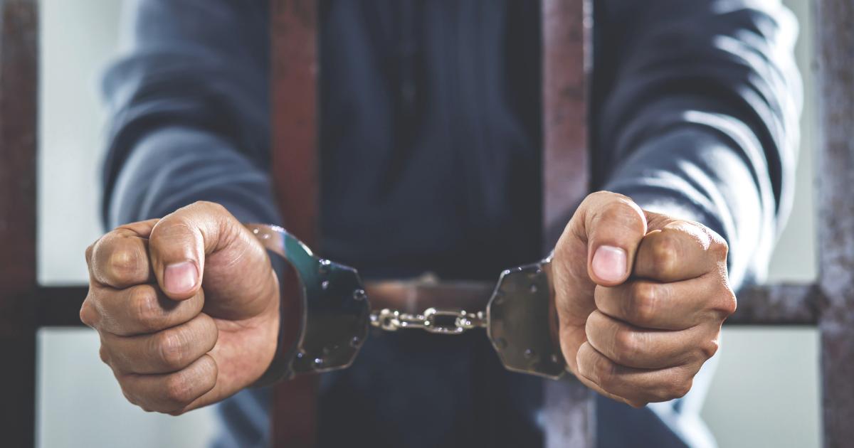 Na Ukrajine zatkli partnerov ransomvérovej skupiny Egregor