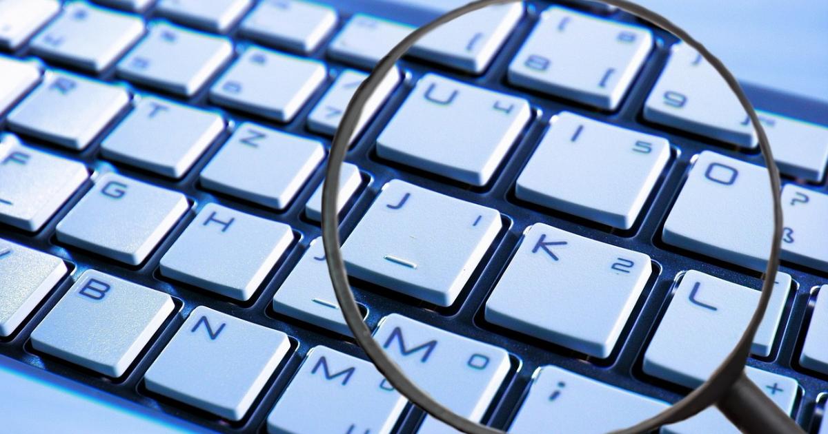 Cisco Talos varuje pred novým variantom spyvéru MassLogger