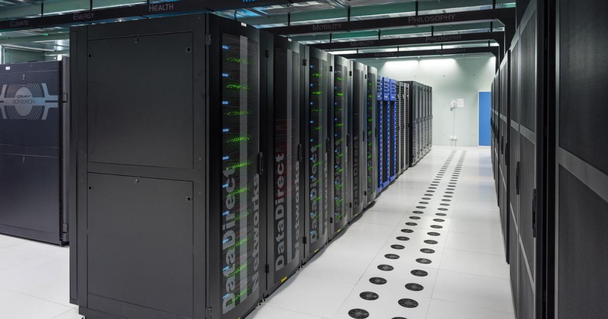 ESET objavil Kobalos – drobnú, avšak komplexnú Linux hrozbu pre superpočítače
