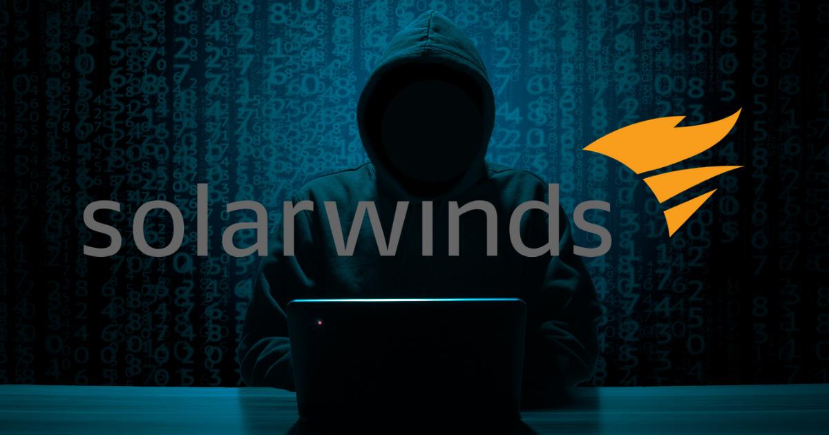 Vyšetrovanie SolarWinds: vyše sto zasiahnutých firiem, mohli slúžiť k ďalším útokom