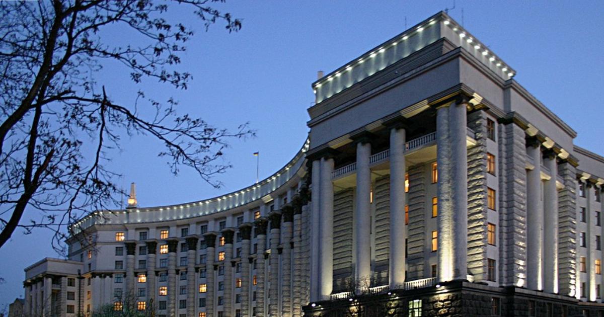 Ukrajina opäť pod útokom ruských hackerov?
