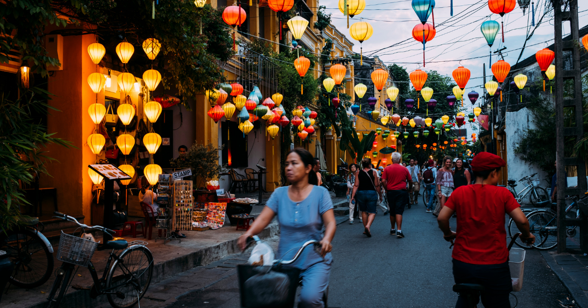 Amnesty: Hackeri napojení na vietnamskú vládu špehujú vlastných aktivistov