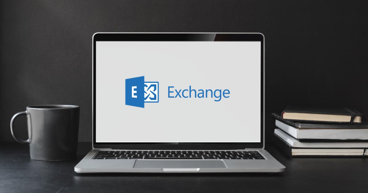 Tisícky mailových serverov v ohrození, na Microsoft Exchange útočia ďalšie skupiny