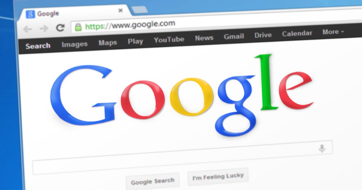 Google opäť lepil zraniteľnosť nultého dňa, tretiu v tomto roku