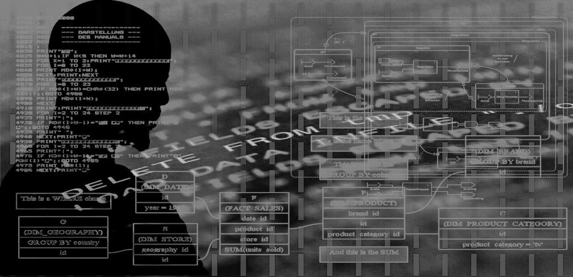 Evil Corp: hrozba pro Českou republiku?