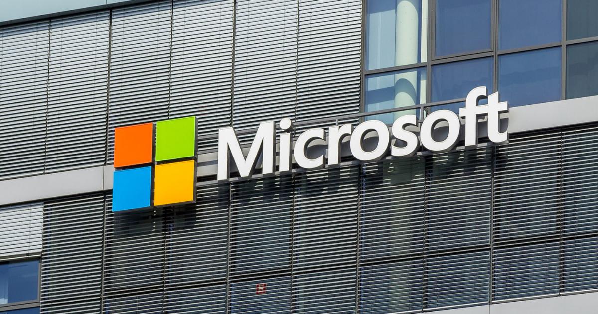 Microsoft: Čína aktívne zneužíva zero-day zraniteľnosti v emailovej službe Exchange