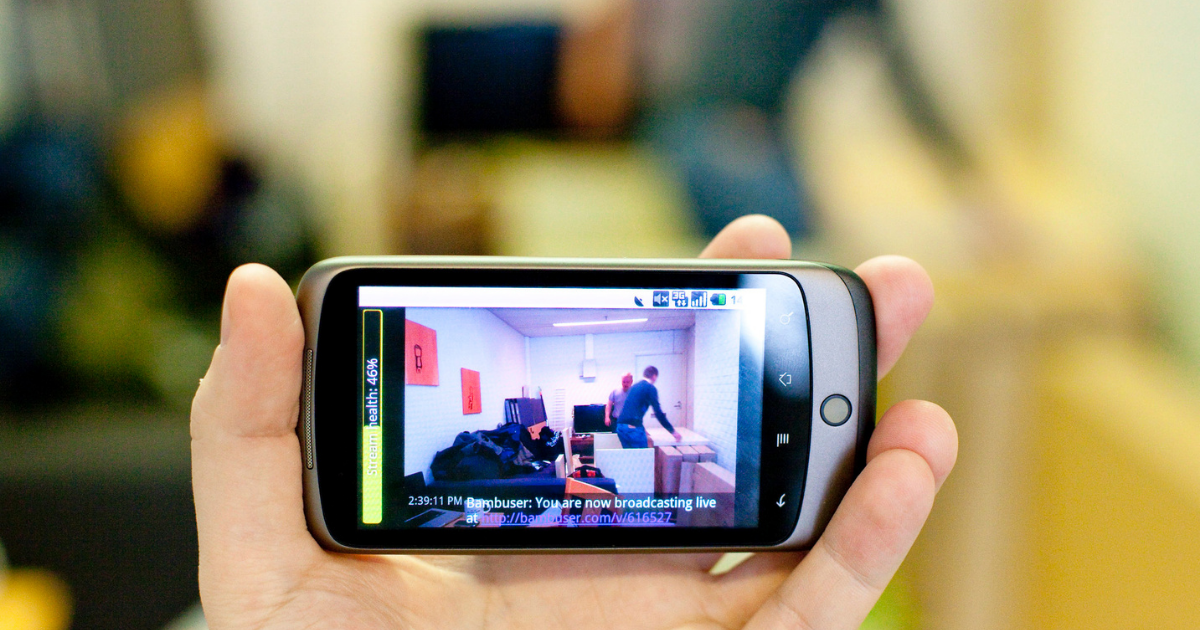 Polícia zastavila činnosť nelegálnej streamovacej aplikácie, zatýkala v Španielsku