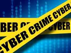 Europol: Digitalizácia je základným stavebným kameňom novodobej kriminality