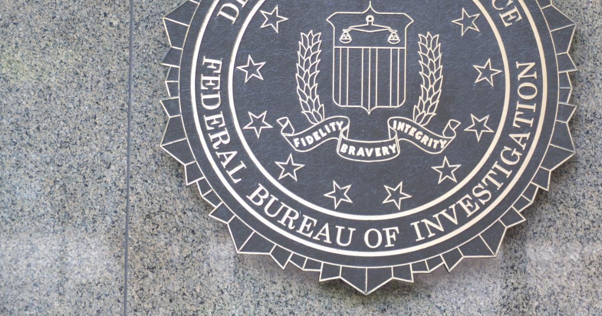 FBI hackuje počítače bez vedomia majiteľov, obraňuje napadnuté Exchange servery