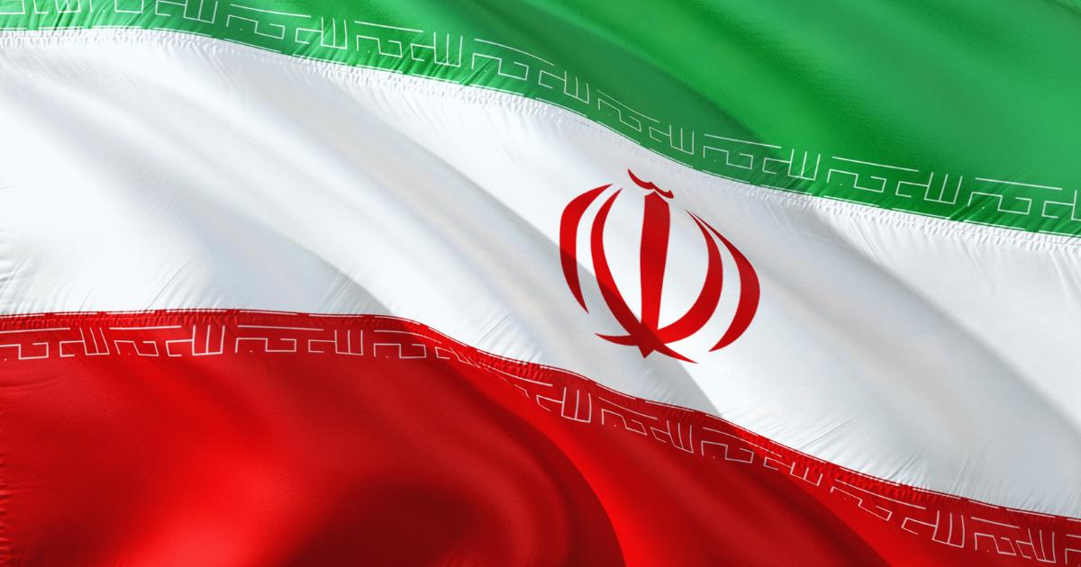 Výbuch v iránskej elektrárni zdrží jadrový program otrištvrte roka, skloňuje sa Izrael a kyberútok