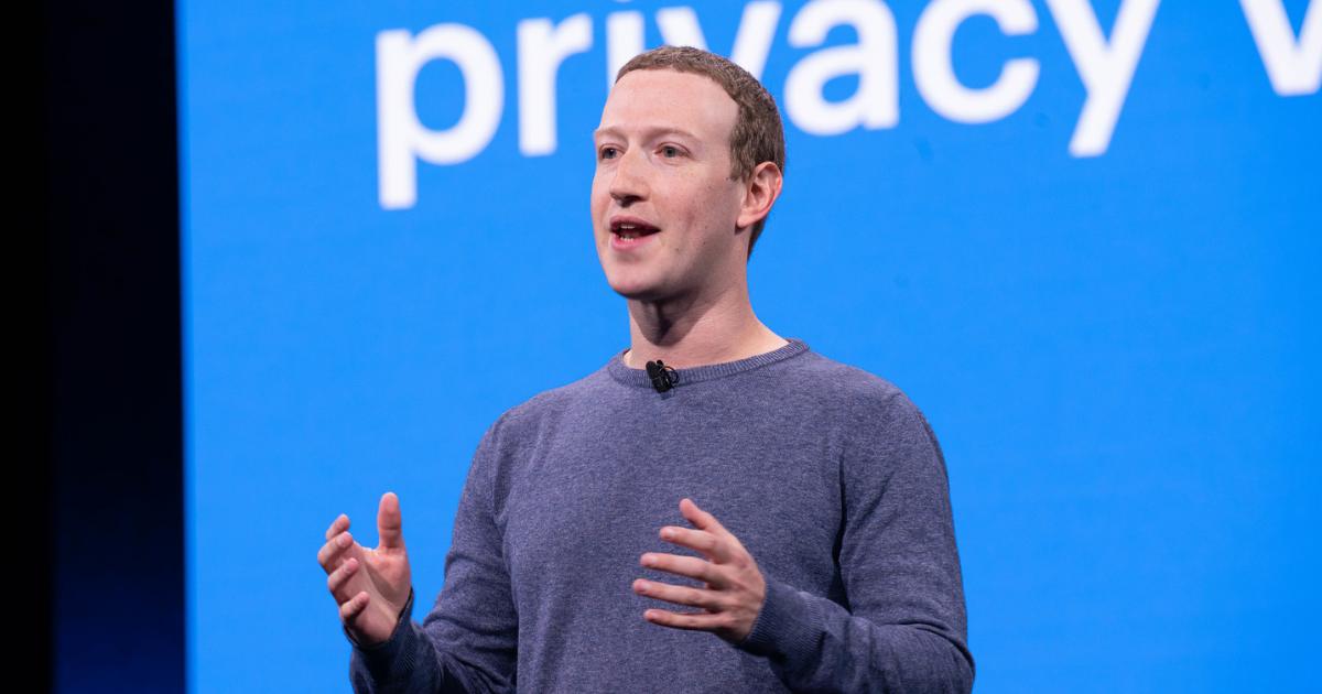 Dáta pol miliardy používateľov Facebooku sa objavili online. Na čo sa dajú zneužiť?